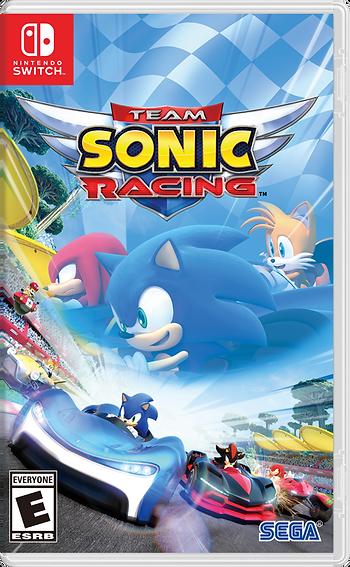 Team Sonic Racing SWI.png