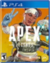 Apex Legends Lifeline PS4.jpg