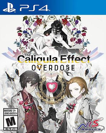 Caligula Effect PS4.jpg