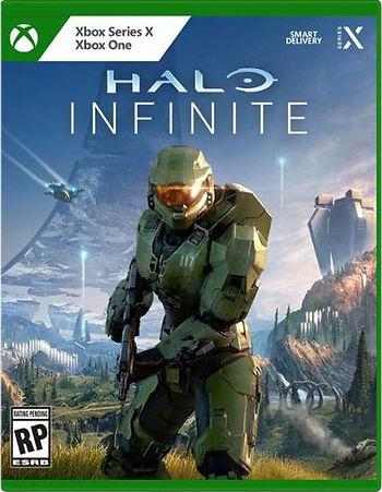 Halo Infinite X1 TEMP3.jpg