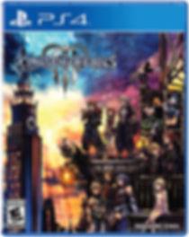 Kingdom Hearts III PS4.jpg