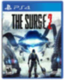 Surge 2 PS4.jpg