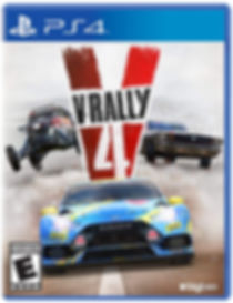 V-Rally PS4.jpg