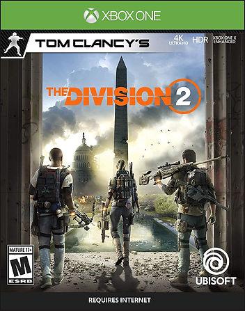 Division 2 X1.jpg