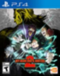 My Hero One's Justice 2 PS4.jpg