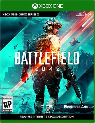 Battlefield 2042 X1 TEMP.jpg