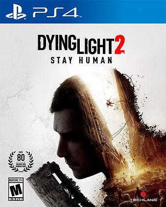 Dying Light 2 PS4.jpg