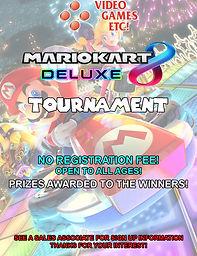 Mario Kart 8 Deluxe Tournament Placeholder.jpg