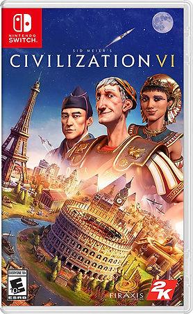 Civilization VI SWI.jpg