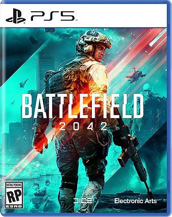 Battlefield 2042 PS5 TEMP.jpg