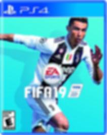 FIFA 19 PS4.jpg