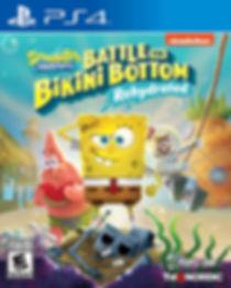Spongebob Battle for Bikini PS4.jpg