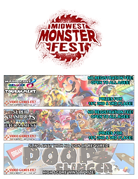 Midwest Monster Fest.png