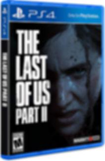 Last of Us 2 PS4.jpg