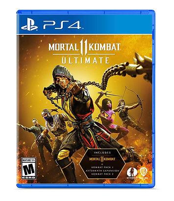 Mortal Kombat 11 Ultimate PS4.jpg