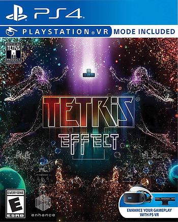 Tetris Effect PS4.jpg