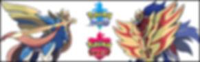 Pokemon Sword & Shield.jpg