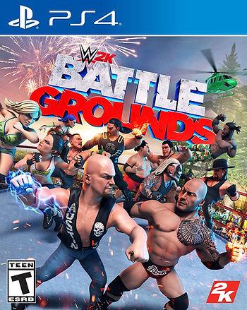 WWE 2K Battlegrounds PS4.jpg