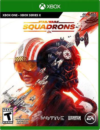 Star Wars Squadrons X1.jpg