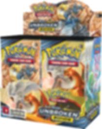 Pokemon TCG Unbroken Bonds.jpg