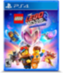 Lego Movie 2 PS4.jpg