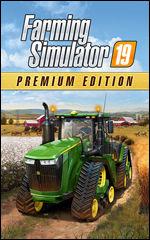 Farming Simulator 19 Premium.jpg