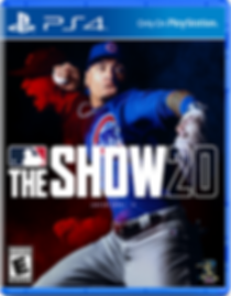 MLB 20 The Show PS4.png