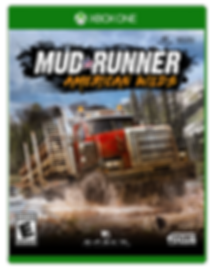 MudRunner_American_Wilds_Pack2D_X1_US.pn