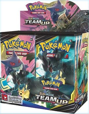 Pokemon Team Up Booster Box.jpg