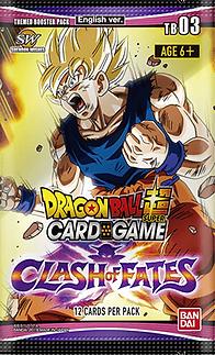 Dragon Ball Super Clash of Fates.png