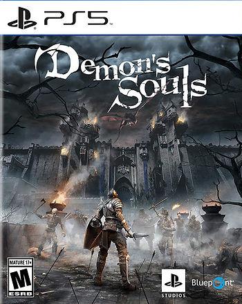 Demon's Souls PS5.jpg