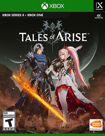 Tales of Arise Xbox.jpg