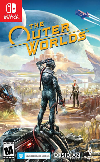 Outer Worlds SWI.jpg
