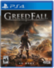 Greedfall PS4.jpg