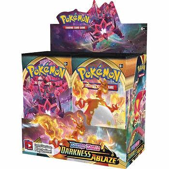 Pokemon TCG Darkness Ablaze.jpg