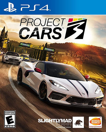 Project Cars 3 PS4.jpg