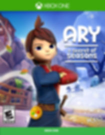 Ary Secret of Seasons X1.jpg