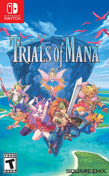 Trials of Mana SWI.jpg