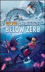 Subnautica Below Zero.jpg