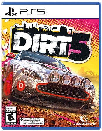 Dirt 5 PS5.jpg