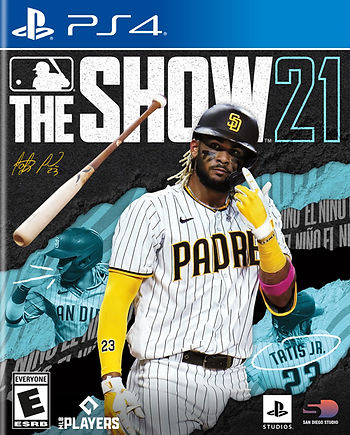 MLB The Show 21 PS4.jpg