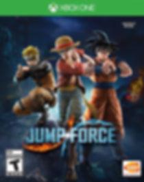 Jump Force X1.jpg