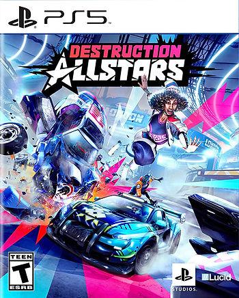 Destruction AllStars PS5.jpg