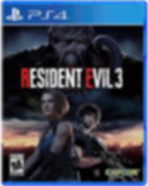 Resident Evil 3 PS4.jpg