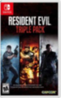Resident Evil Triple Pack SWI.jpg