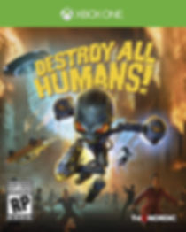 Destroy All Humans X1 TEMP.jpg