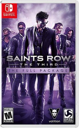 Saints Row 3 SWI.jpg