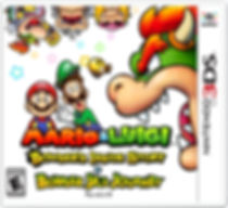 Mario & Luigi Bowsers Inside 3DS.jpg