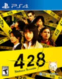 428 Shibuya Scramble PS4.jpg