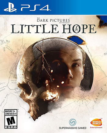 Dark Pictures Little Hope PS4.jpg